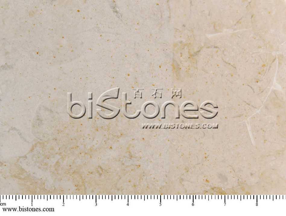 Galala Beige High Definition Picture Egypt Marble Stone