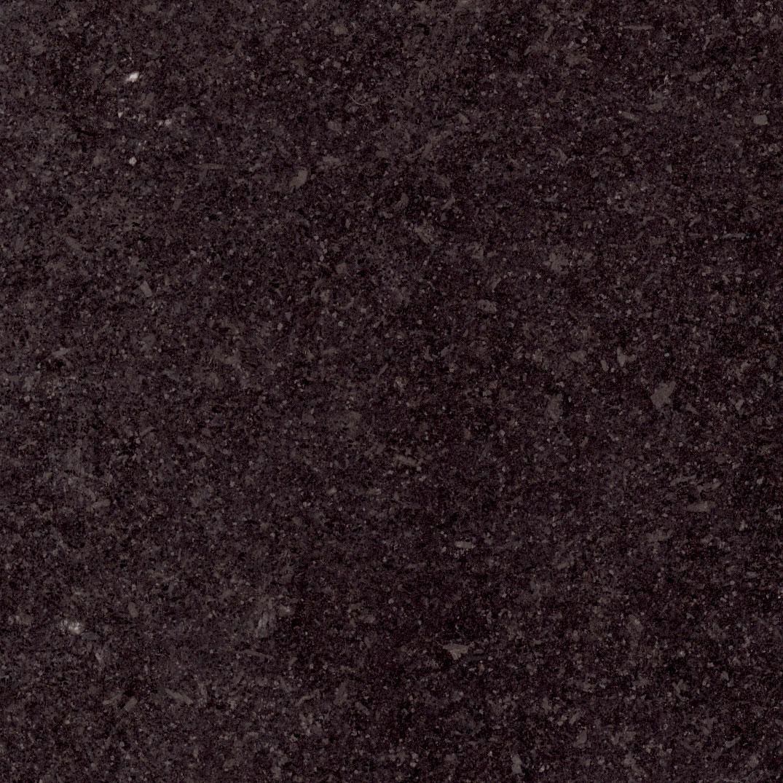 Zimbabwe Black Granite Tiles Slabs And Countertops