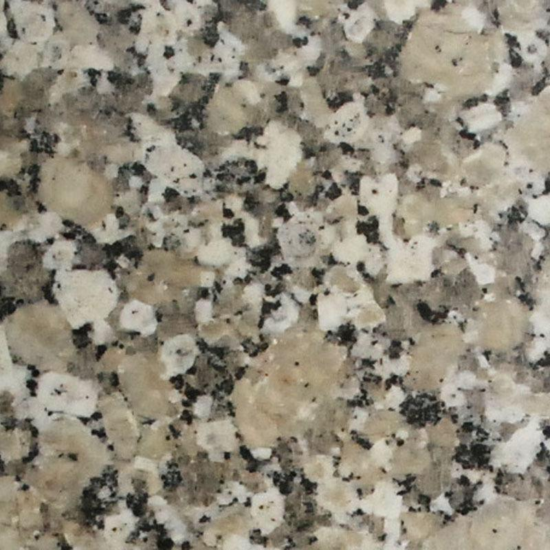 Adonis Flower Granite Tiles Slabs And Countertops White
