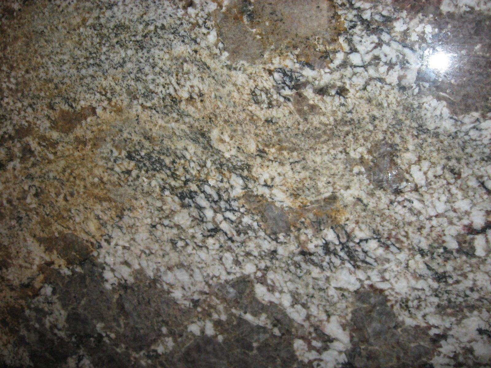 Juparana Pompeii Granite Tiles Slabs And Countertops