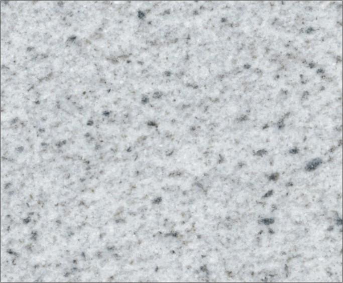 Bethel White Granite Tiles Slabs And Countertops Dark