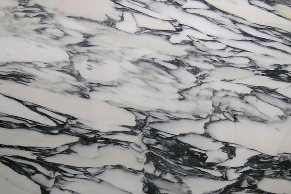 Arabescato Carrara Marble : Arabescato carrara marble tiles slabs and countertops