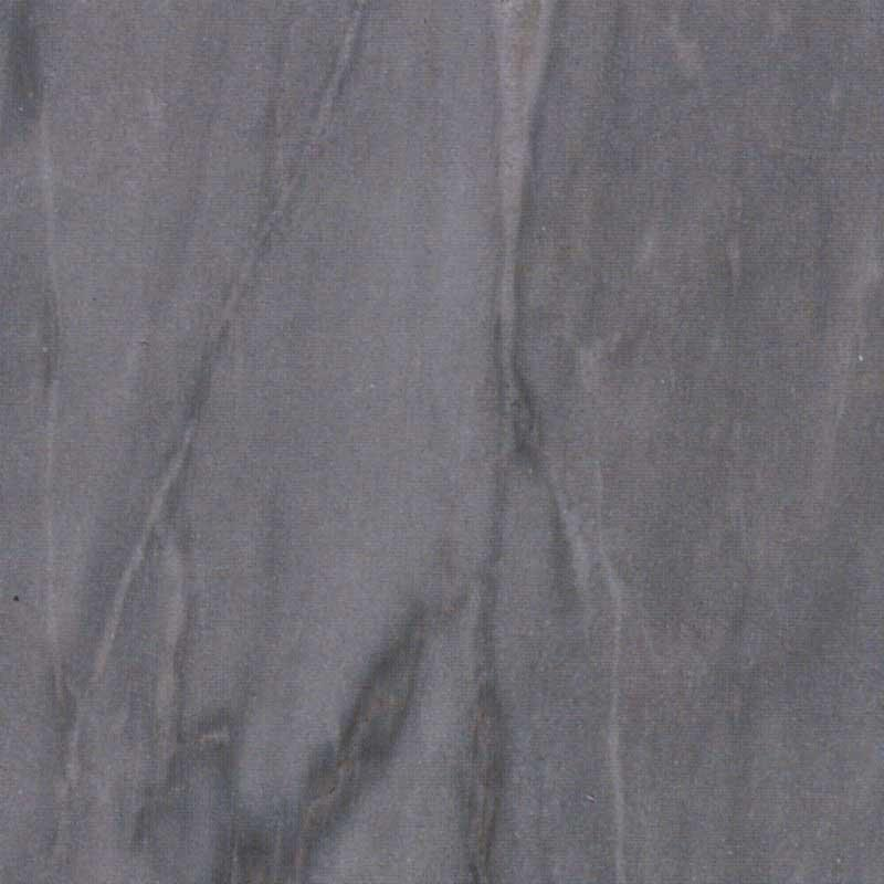 Bardiglio Imperiale Marble Tiles Slabs And Countertops