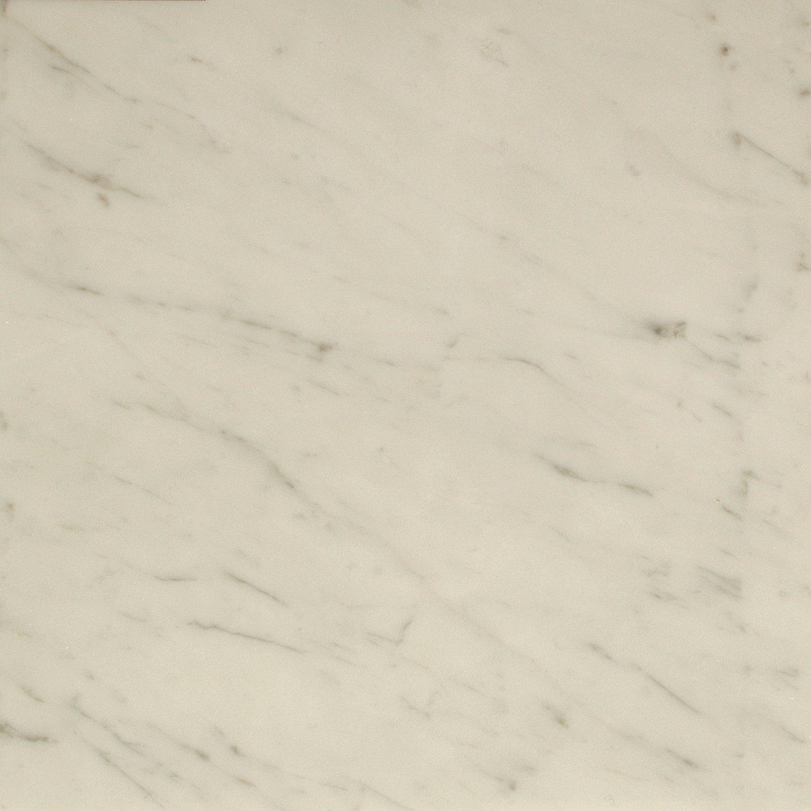 Bianco carrara marble tiles slabs and countertops white Italian carrara white marble countertop