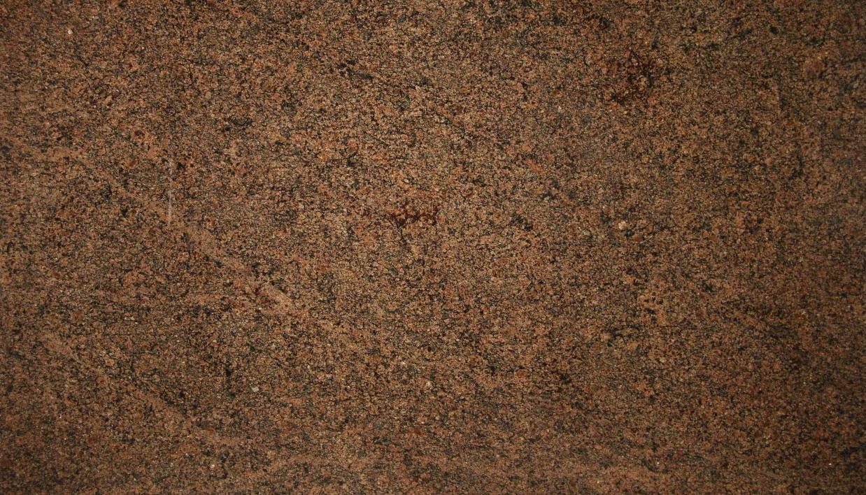 Brown Granite Tile : Bismark brown granite tiles slabs and countertops