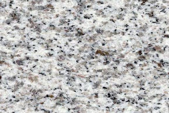 Blanco Diamante Granite Tiles Slabs And Countertops