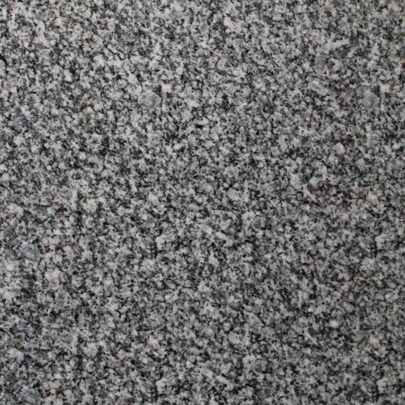 Imperial Gray Granite Tiles Slabs And Countertops Dark