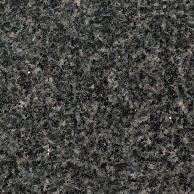 Charcoal Black Granite Tiles Slabs And Countertops