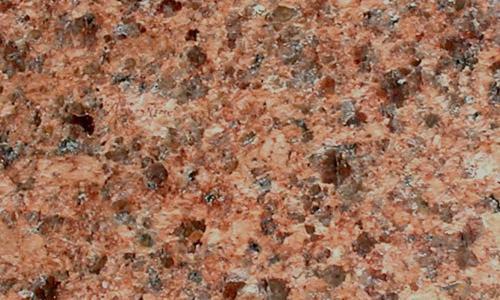 Missouri Red Granite : Red missouri stones picture usa granite image