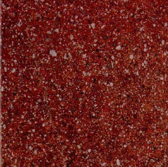 Red Porphyry Slate Tiles Slabs And Countertops Mixed
