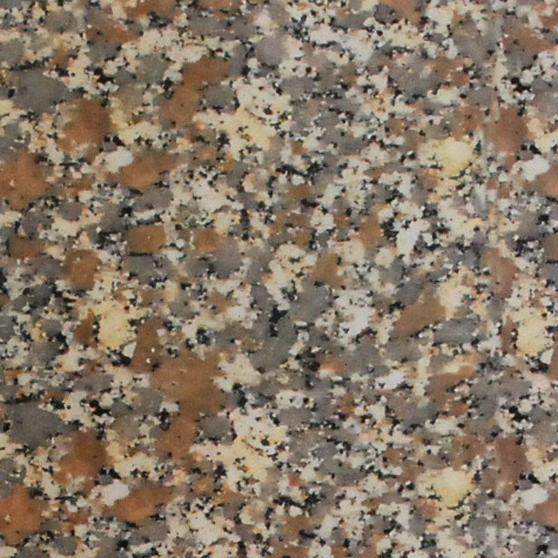 rosa sardo ghiandone granite tiles slabs and countertops pink granite from italy stones. Black Bedroom Furniture Sets. Home Design Ideas