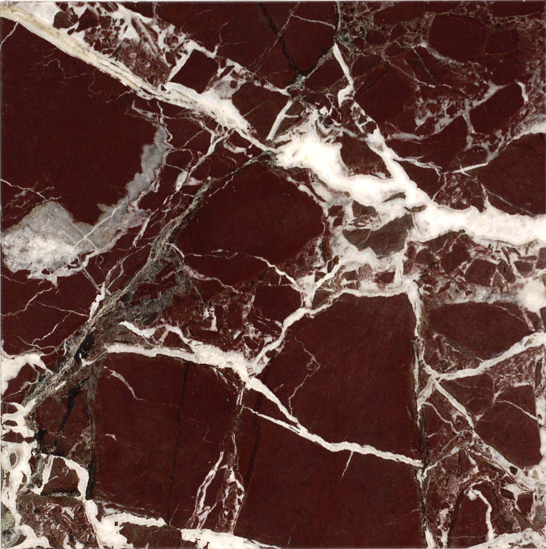Red Marble Tile : Rosso lepanto marble tiles slabs and countertops red
