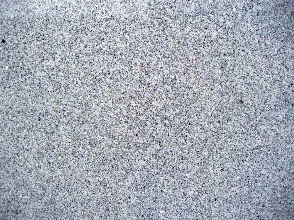 Sierra White Granite Tiles Slabs And Countertops Dark