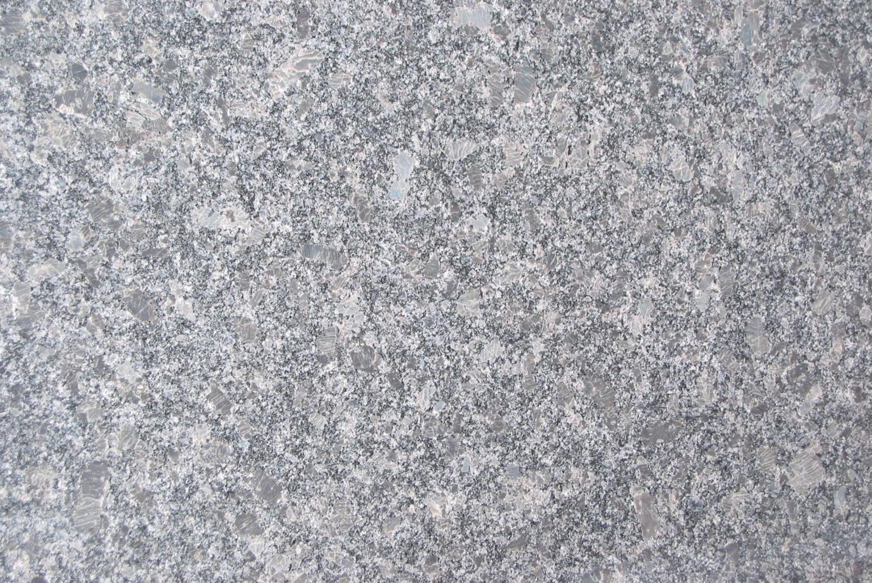 Grey Granite Slabs : Steel grey granite tiles slabs and countertops dark