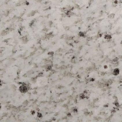 Swan White Granite Tiles Slabs And Countertops Light