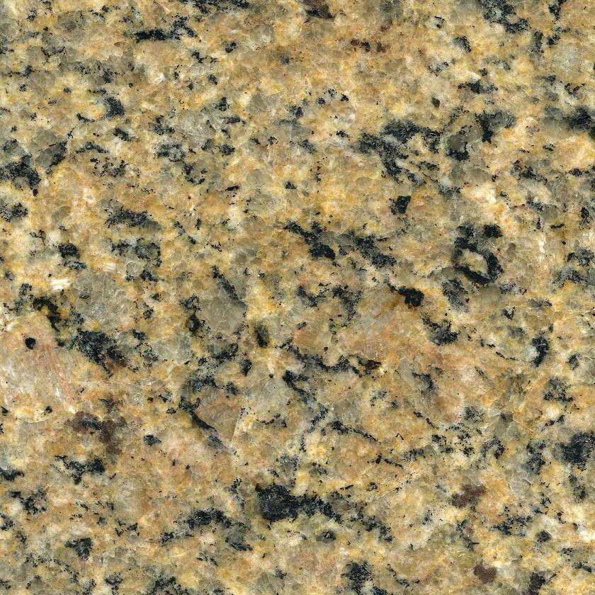 New Giallo Veneziano Granite Tiles Slabs And Countertops