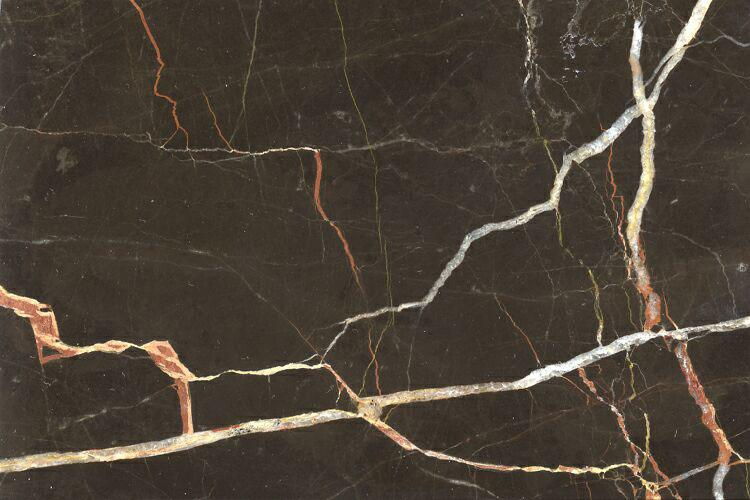 Noir St Laurent Limestone Tiles Slabs And Countertops