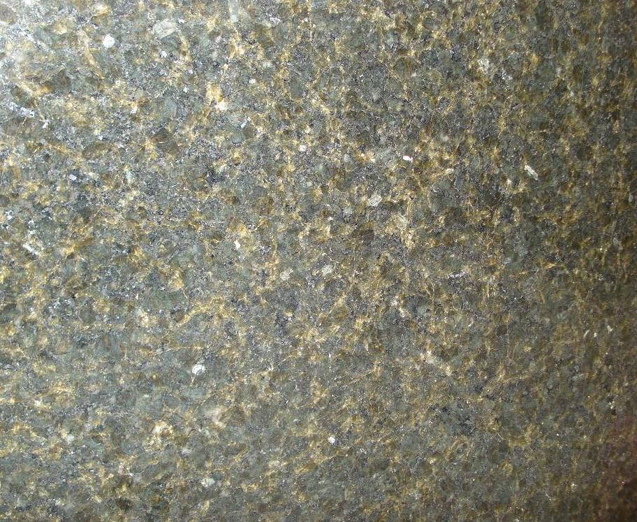 Verde Lab Flash Stones Picture Other Country Granite Image