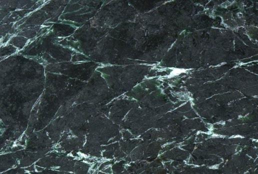 Vermont Verde Antique Marble Tiles Slabs And Countertops