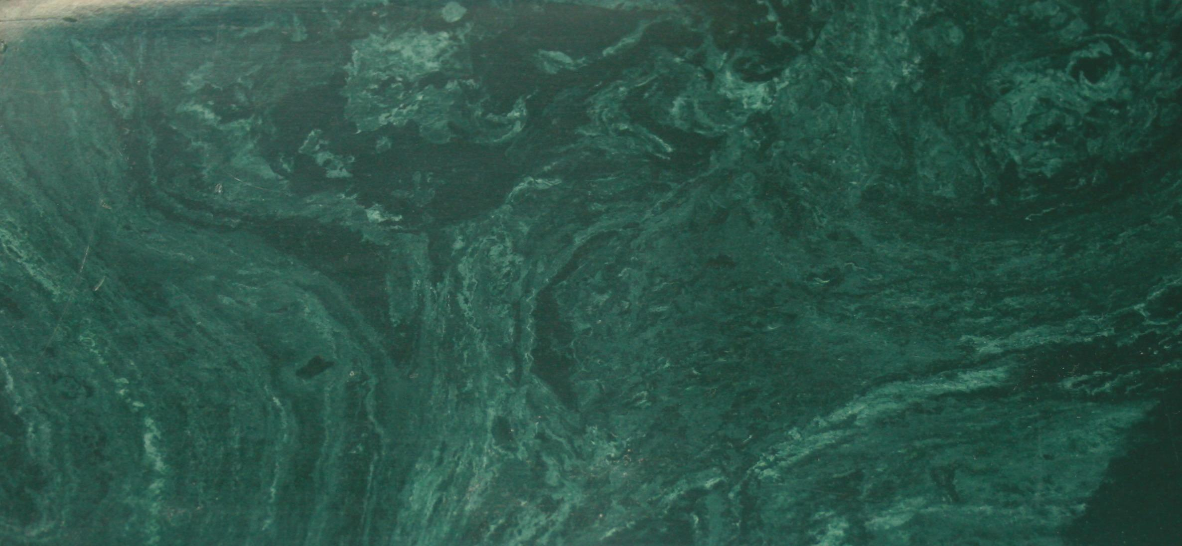Verde Verge Marble Tiles, Slabs and Countertops - Green Marble from Other Country stones