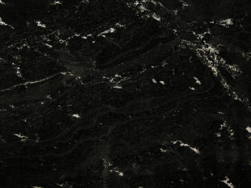 Via Lactea Granite Tiles Slabs And Countertops Black