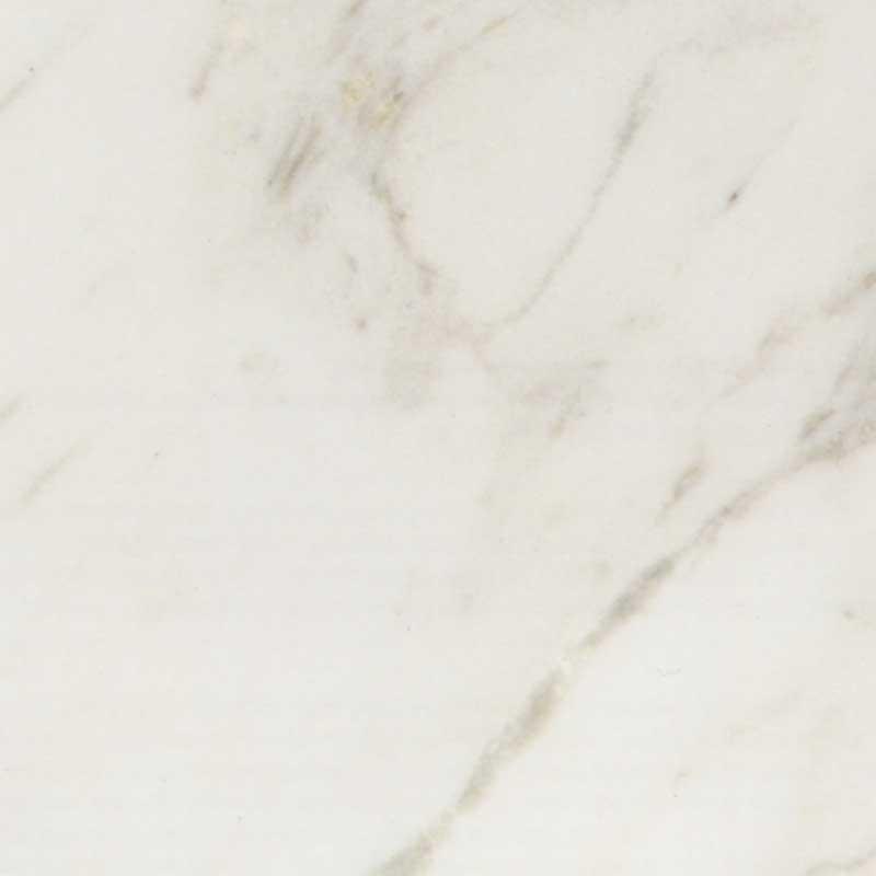 Volakas White Marble Tiles Slabs And Countertops White