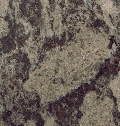 Ocean Blue Granite Tiles Slabs And Countertops Blue