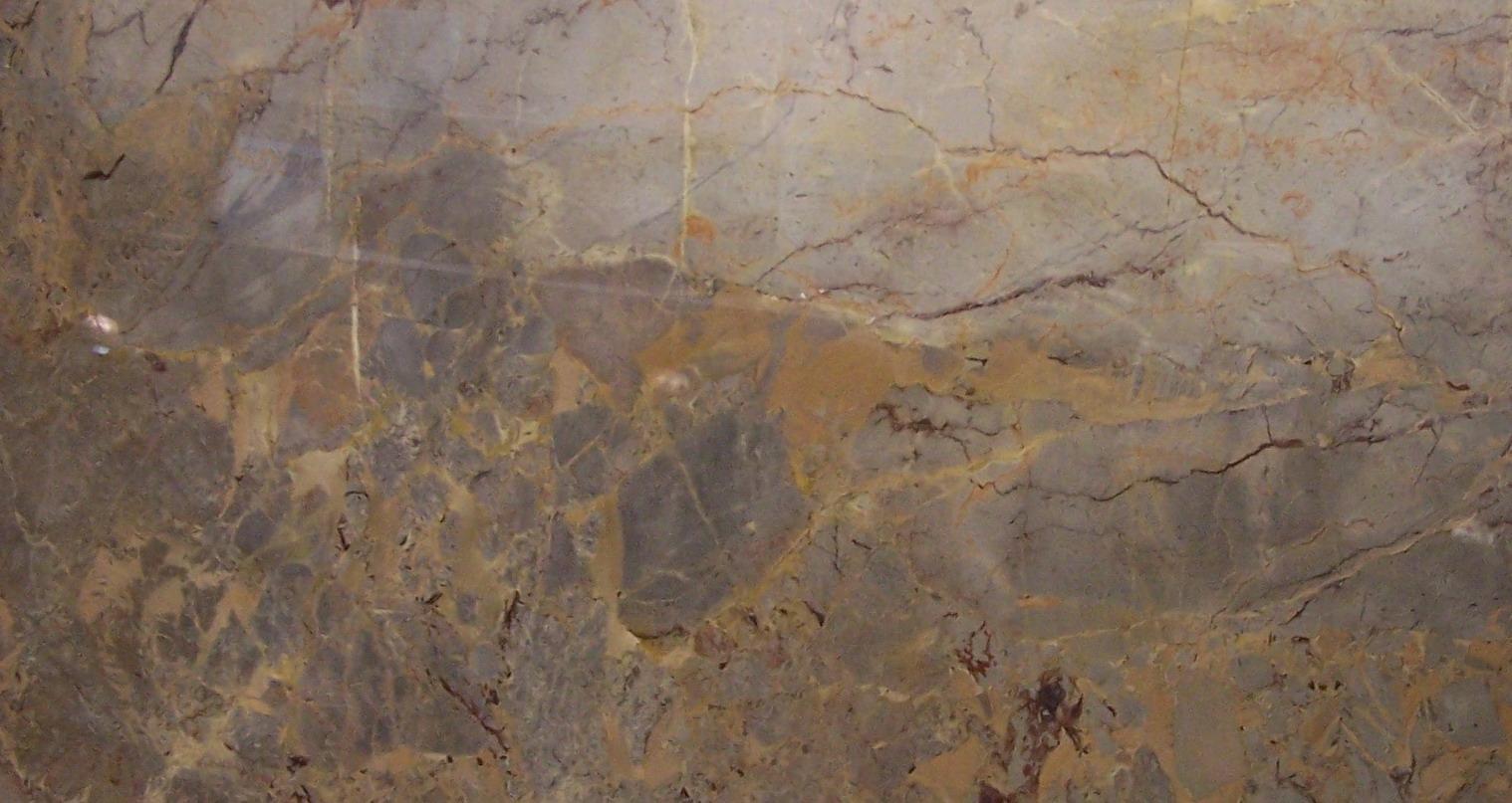 Opera Fantastico Marble Tiles Slabs And Countertops