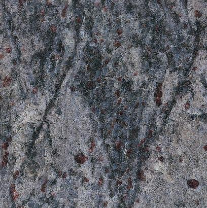 orion blue granite tiles slabs and countertops blue granite from india stones. Black Bedroom Furniture Sets. Home Design Ideas