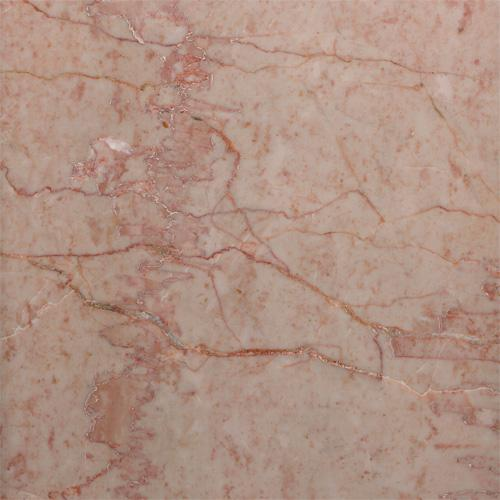 Peach Marble Tiles Slabs And Countertops Red Marble