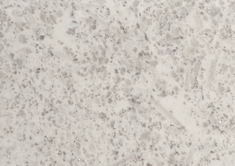 pearl white granite tiles slabs and countertops white granite from china stones. Black Bedroom Furniture Sets. Home Design Ideas