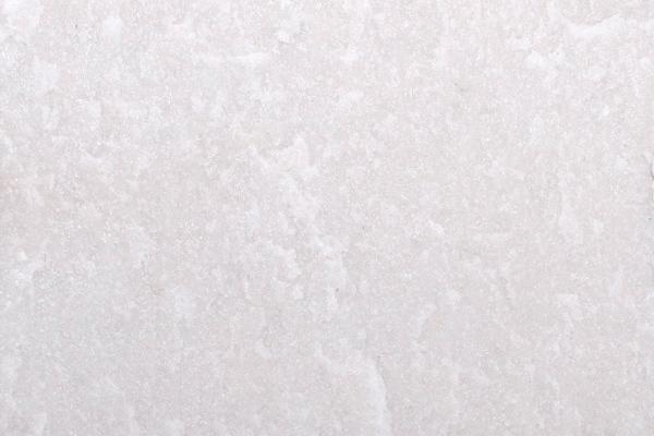 Quarzite Bianca Quartz Tiles Slabs And Countertops