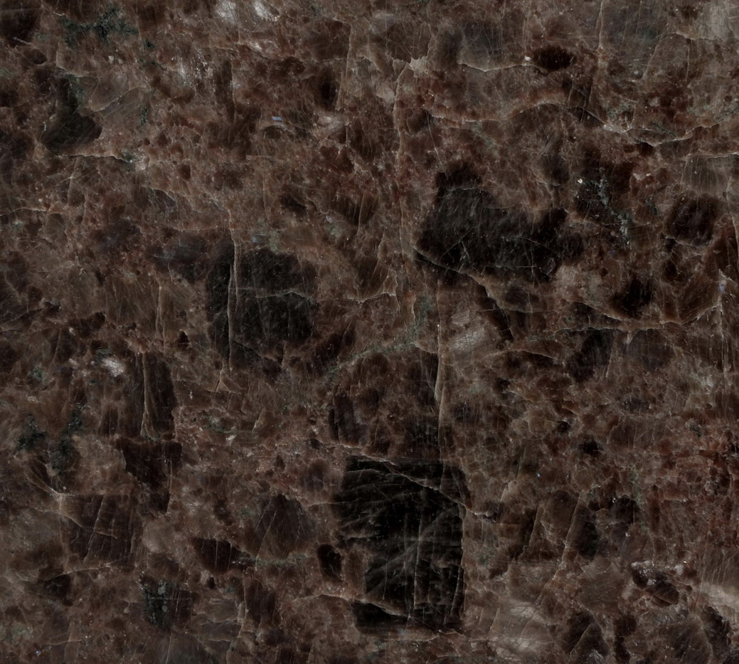 Labrador Antique Granite Tiles, Slabs and Countertops - Brown Granite from Norway stones