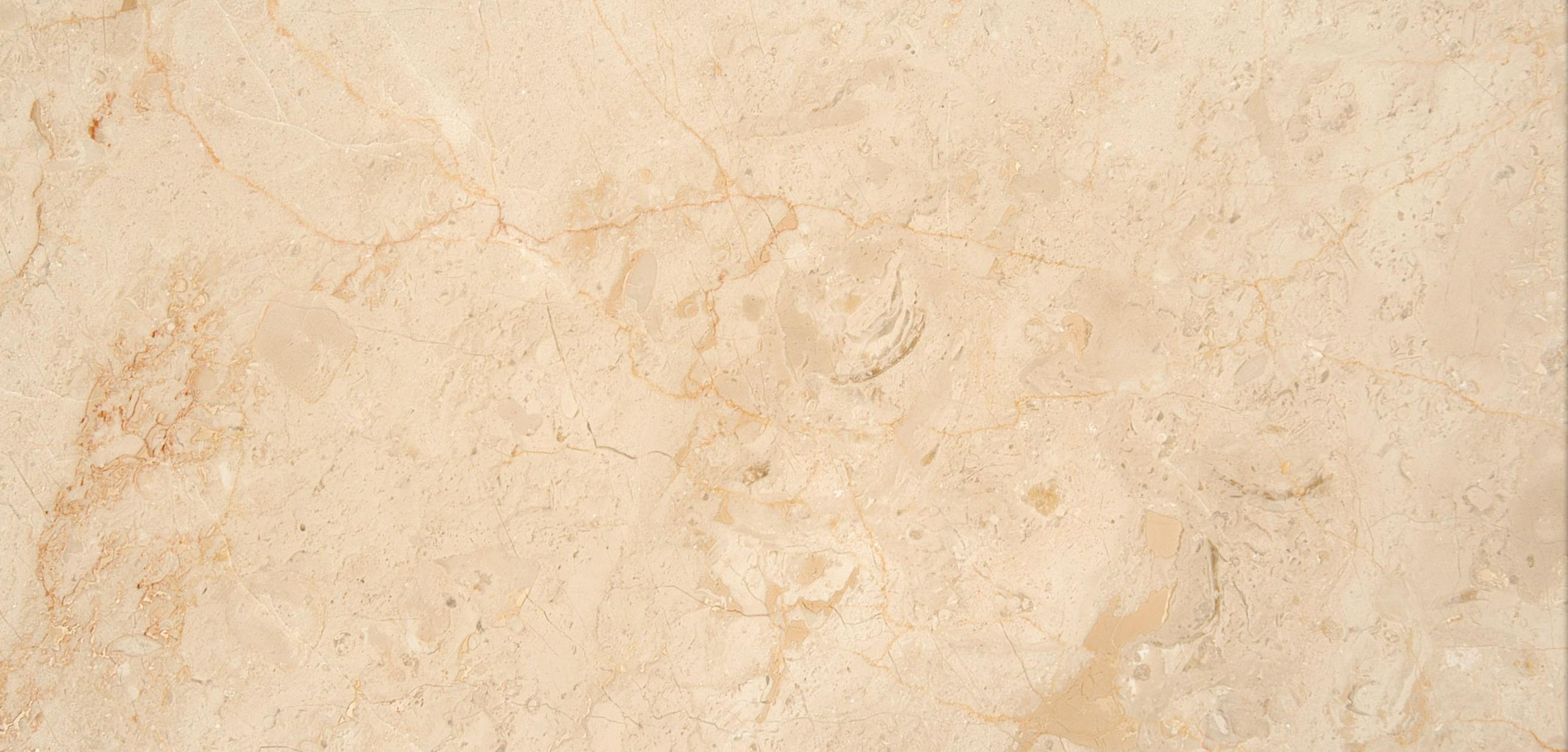 Crema Nova Marble Tiles Slabs And Countertops Beige