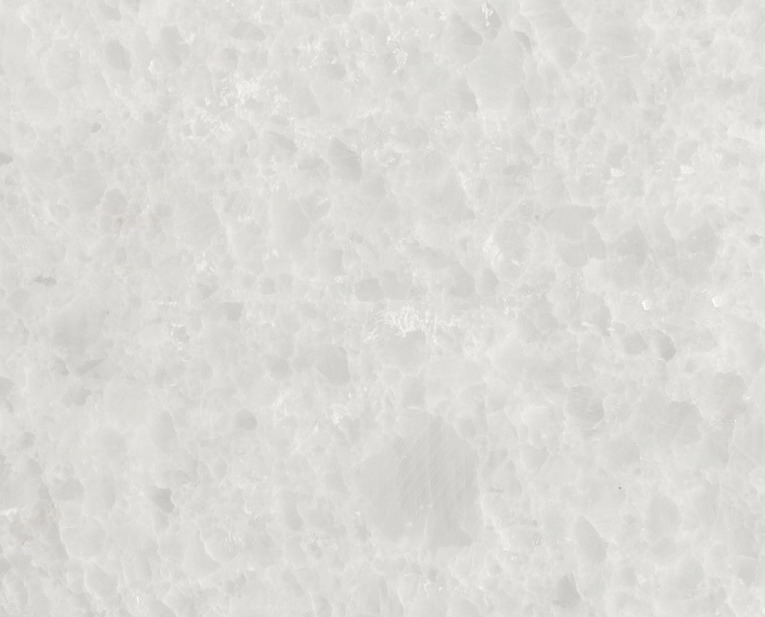 Crystal White Marble Tiles Slabs And Countertops White