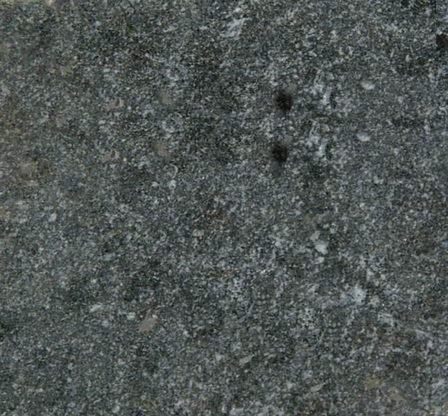Basalt Stones For Countertop : Basalt black tiles slabs and countertops