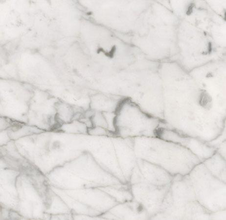 White Carrera Marble Tiles Slabs And Countertops White