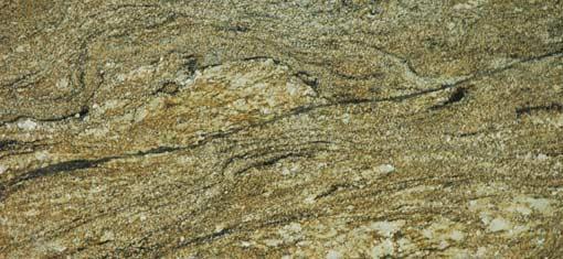 Armageddon Granite Stone : Armageddon granite tiles slabs and countertops brown
