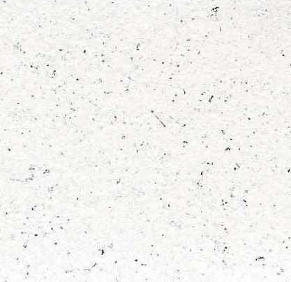 Avalanche White Granite Tiles Slabs And Countertops