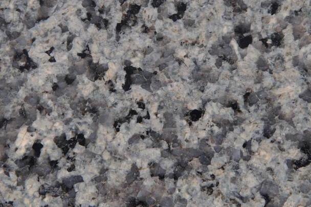 Azul Platino Granite Tiles Slabs And Countertops Dark