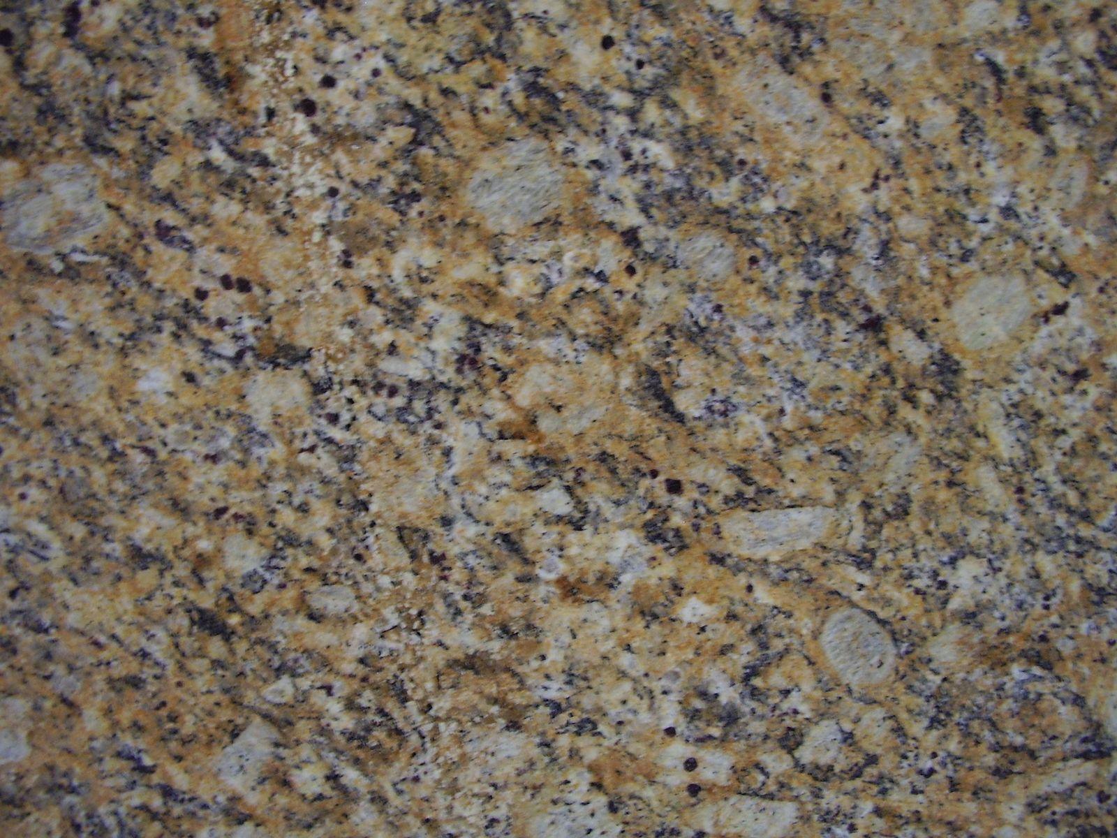 Giallo Napolean Granite Tiles Slabs And Countertops