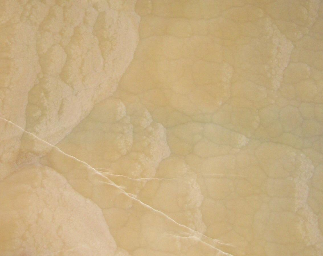 Honey Onyx Slab : Honey onyx marble tiles slabs and countertops pink