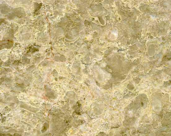 Hua Cream Marble Tiles, Slabs and Countertops ...