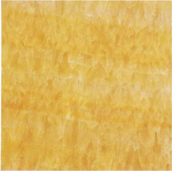Golden Onyx Marble Tiles Slabs And Countertops Gold