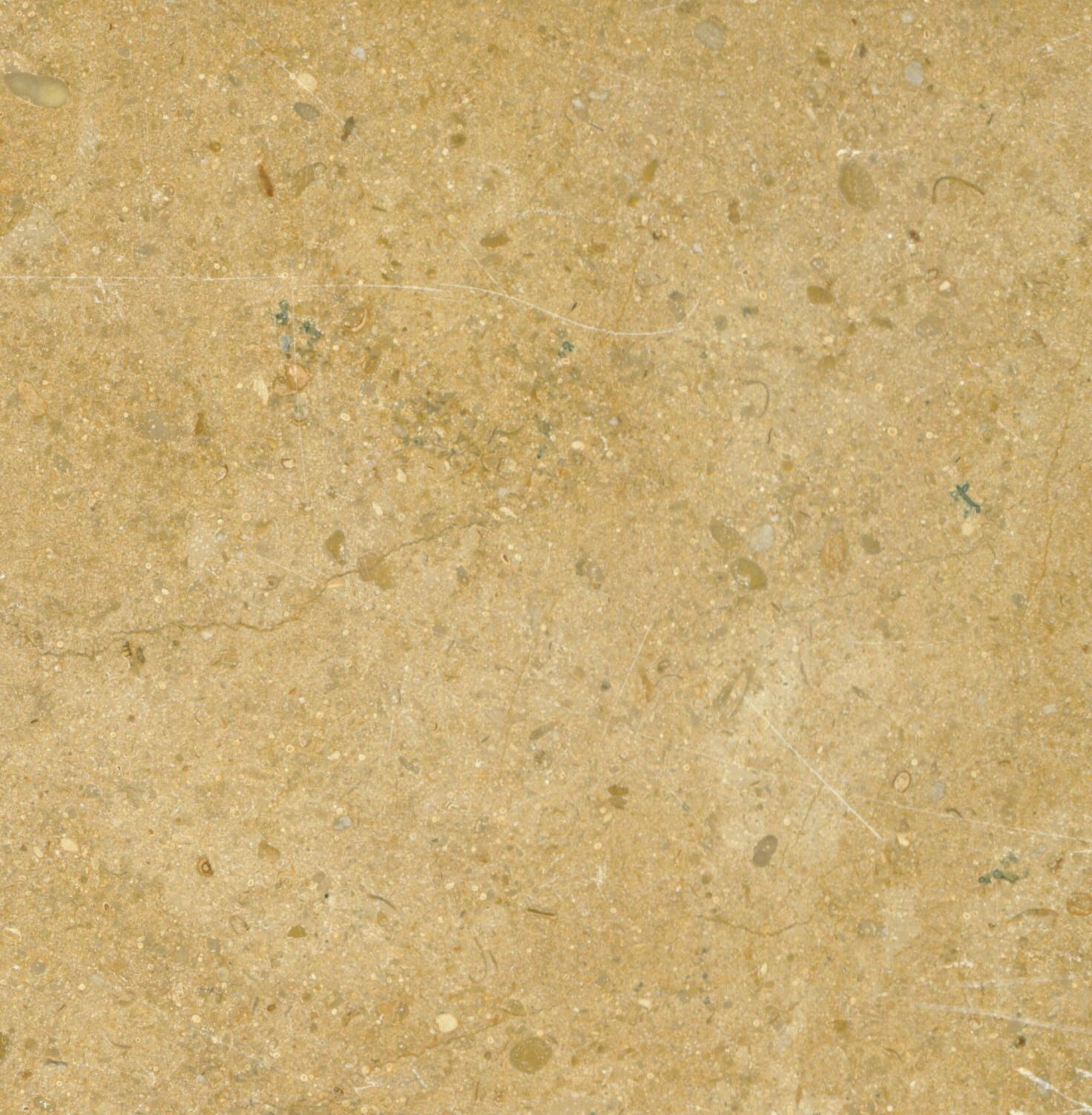 Golden Sinai Marble Tiles Slabs And Countertops Gold