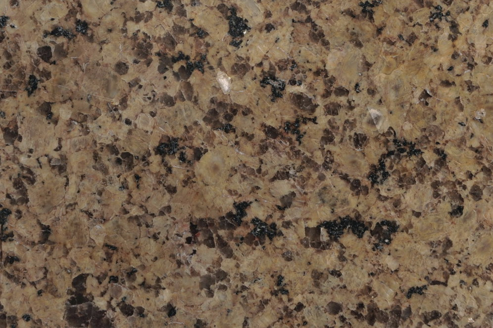 Golden Leaf Granite Tiles Slabs And Countertops Yellow