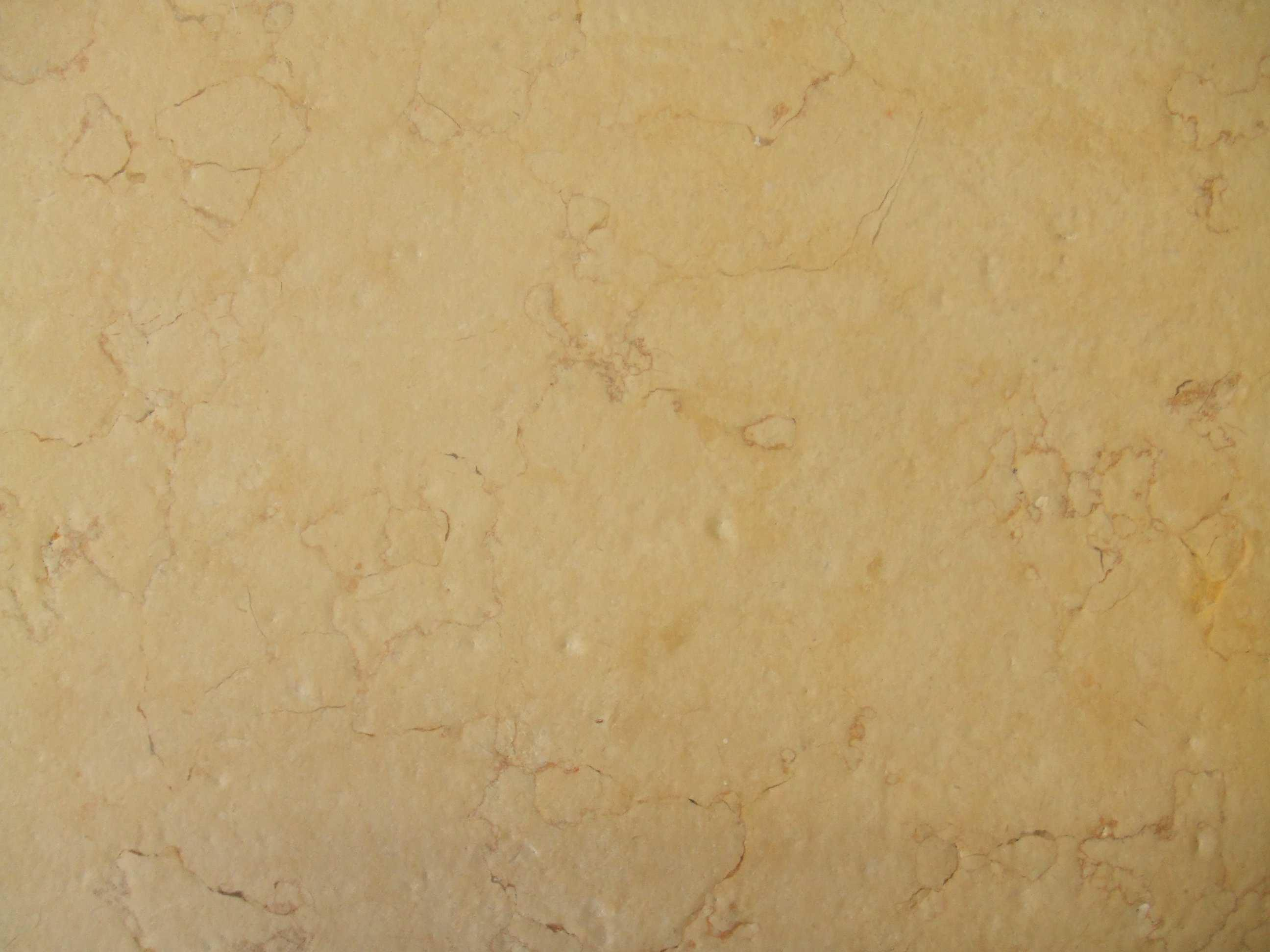 Giallo Atlantide Limestone Tiles, Slabs and Countertops - Yellow Limestone from Egypt stones