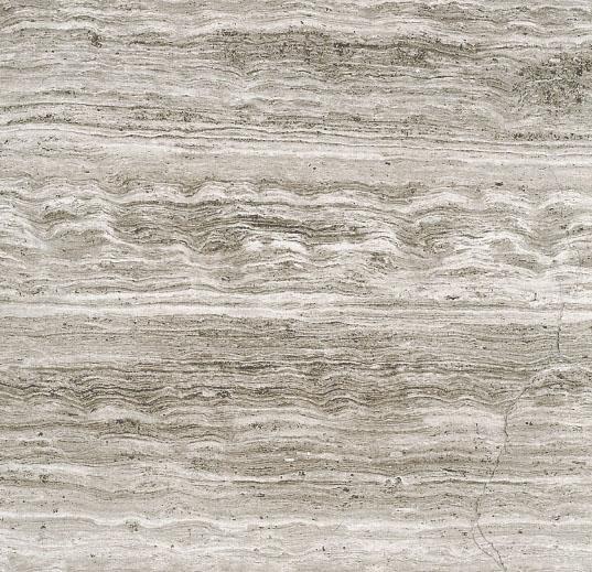 Wood Grain Grey Marble Tiles Slabs And Countertops Dark
