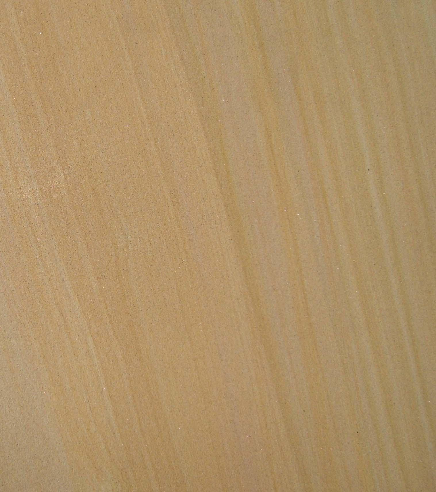 Wooden Yellow