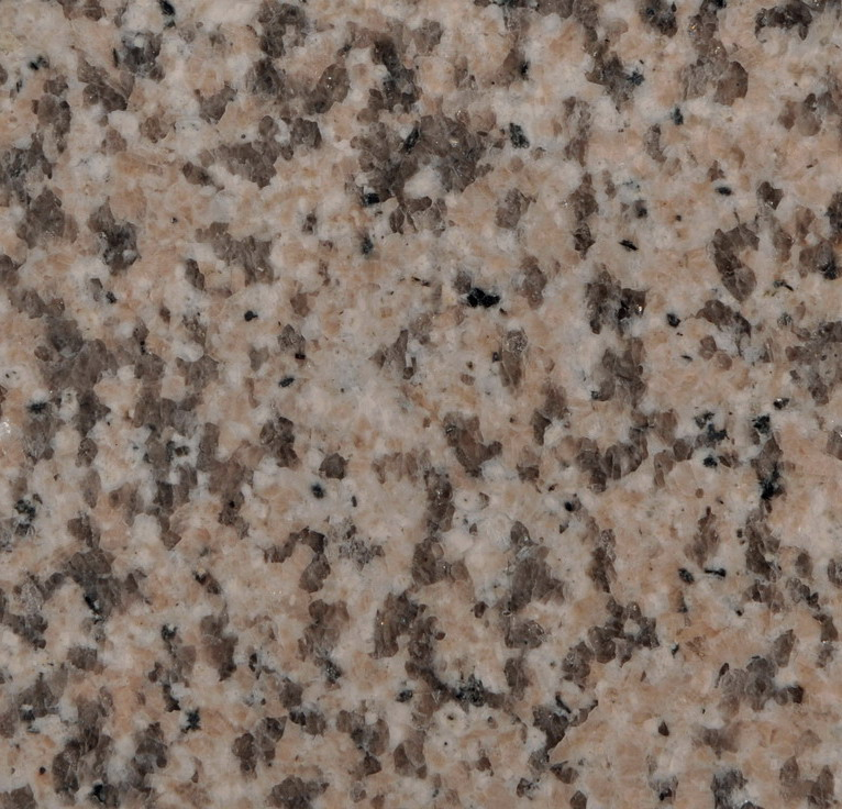 Opal Beige Granite Tiles Slabs And Countertops Yellow